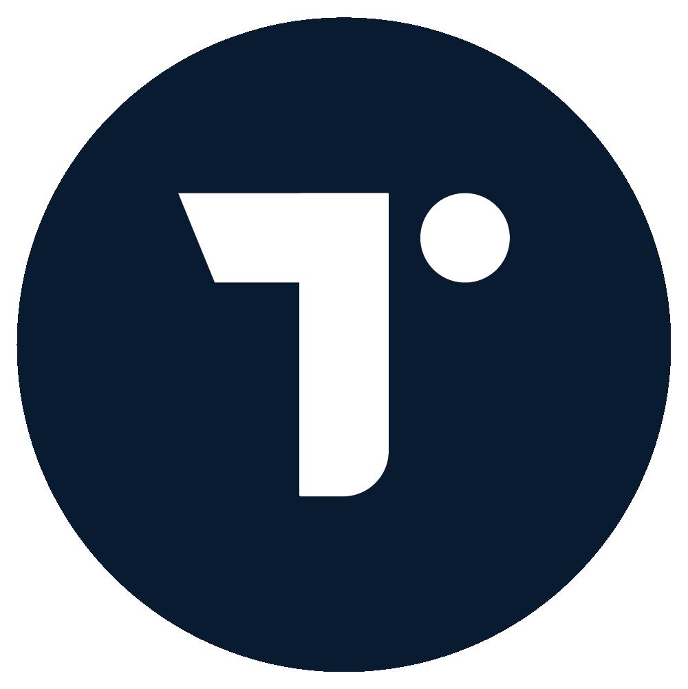 Templeton Built – Adelaide Renovation and Extension Builder